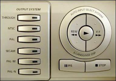 pal-ntsc-video-tape-transfer