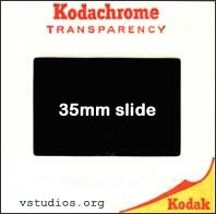 35mm-slide-2x2in