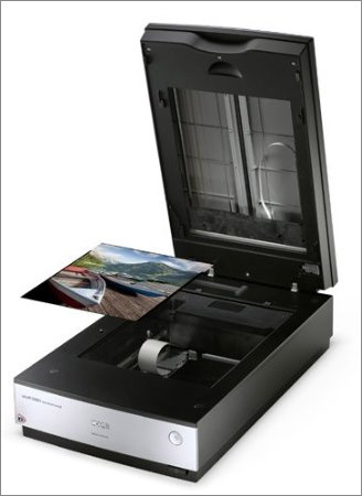 fast-photo-scanner