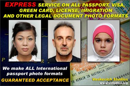passport-photo-service