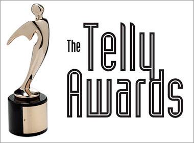 telly_awards