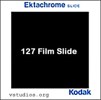 127-Film-Slide-2x2in