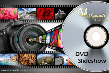 photo-picture-slideshows-on-dvd-cd