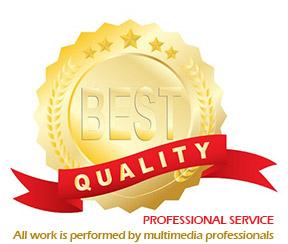 professional-photo-montage-slideshow-service