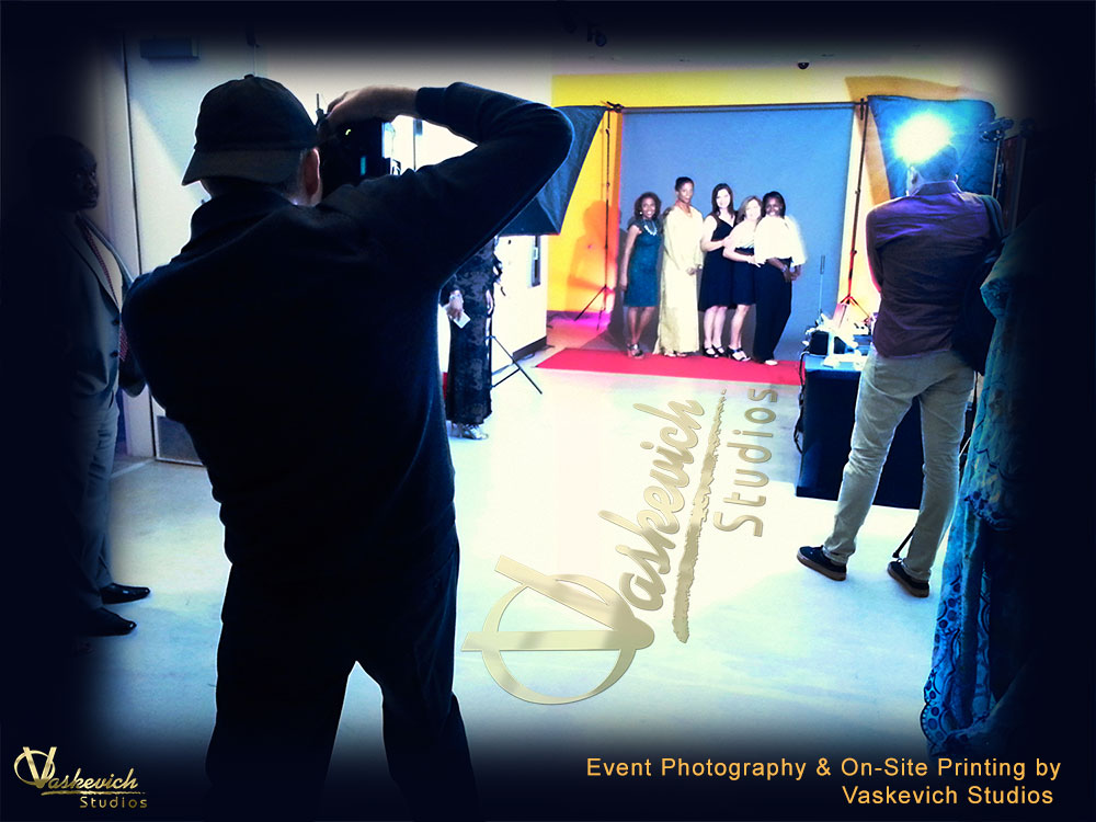 on-site-printing-event-photography