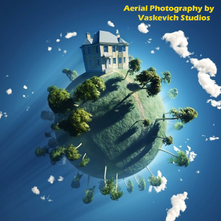 aerial-photography-services
