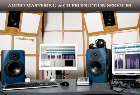 audio-mastering-services-cd-audio