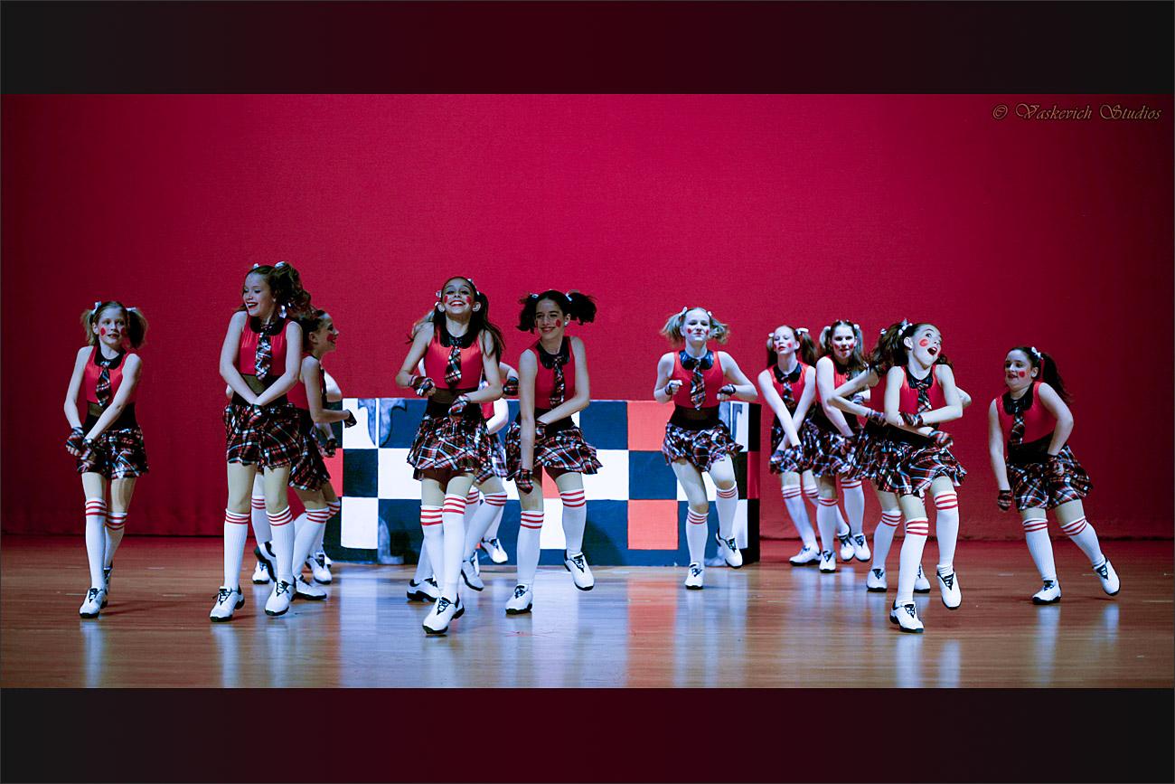 Dance-rehearsal-photo-photographer-0044