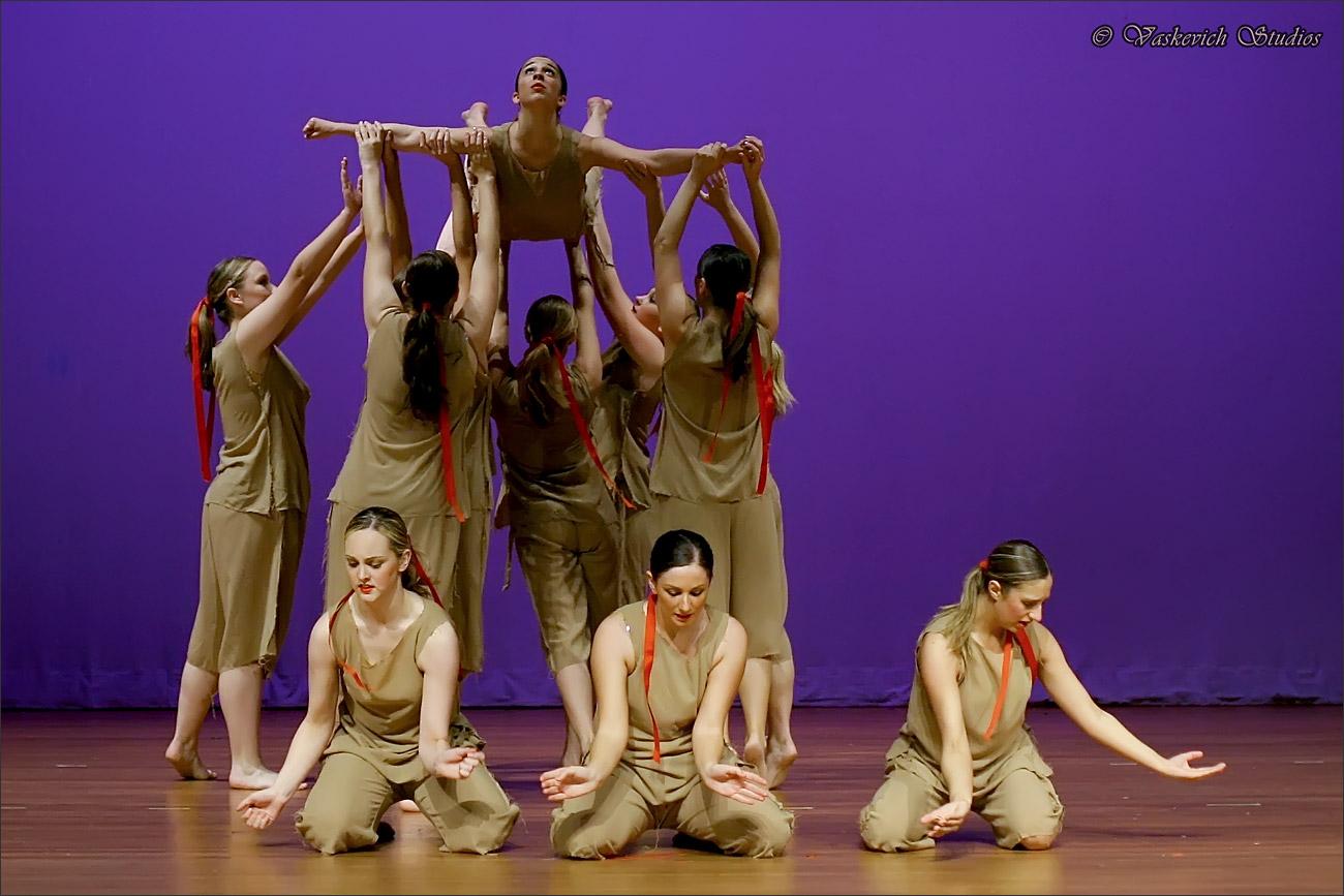 Dance-rehearsal-photo-photographer-0045