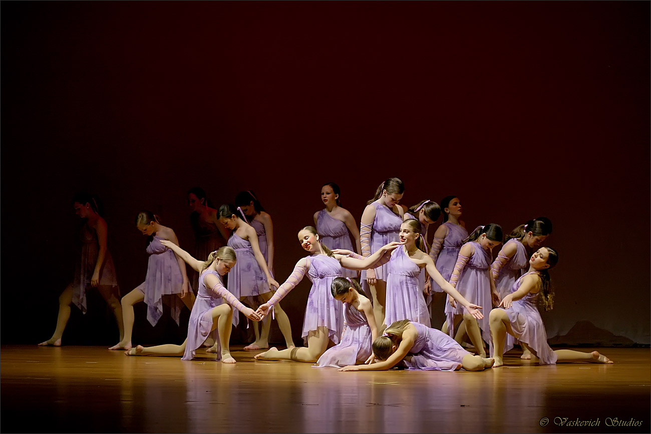 Dance-rehearsal-photo-photographer-0047