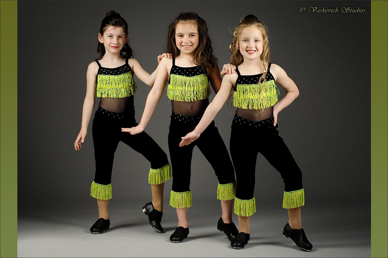 Dance-school-photography-0011
