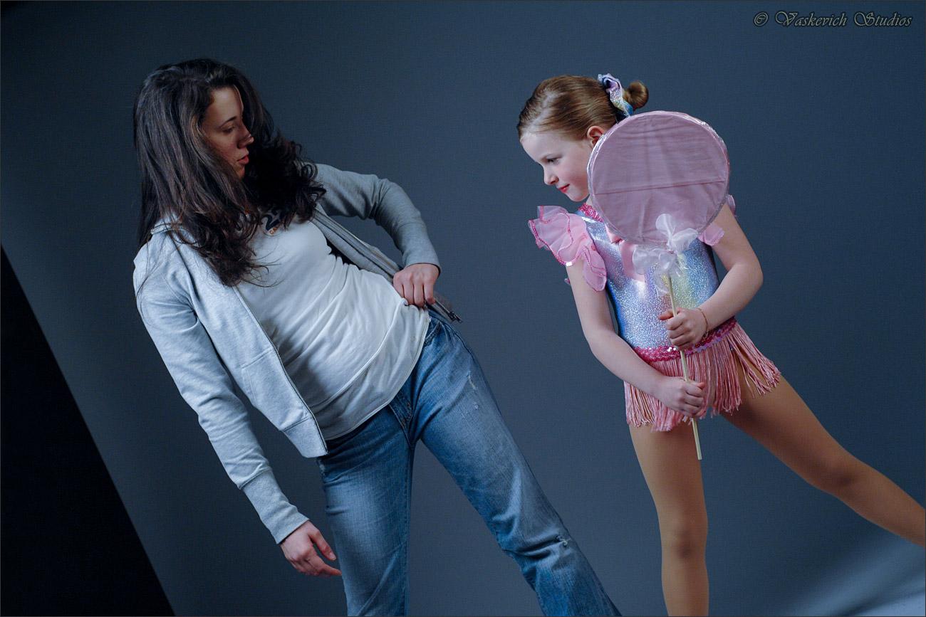 Dance-school-photography-0024