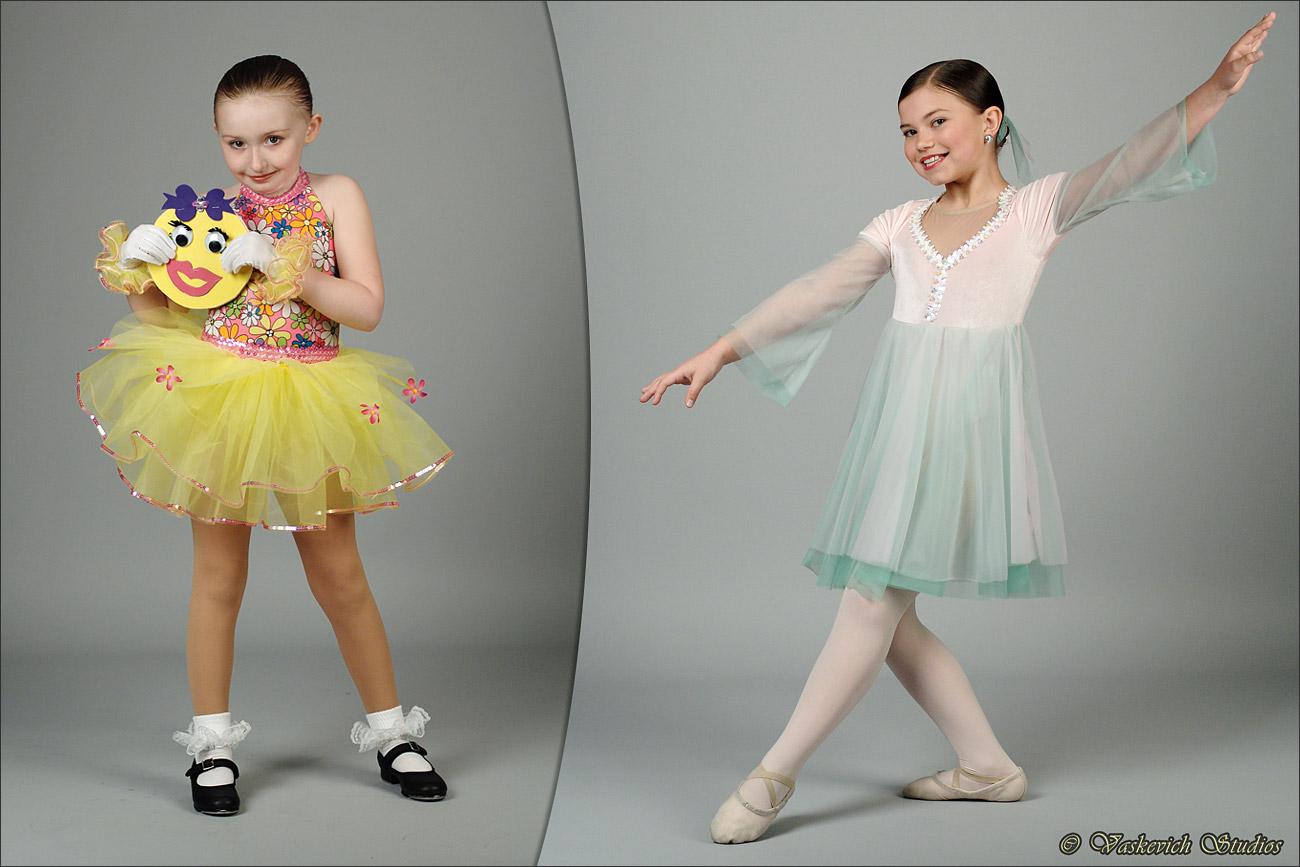 Dance-studio-photography-0007