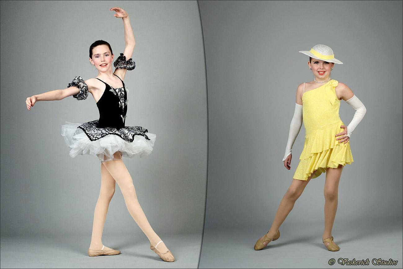 Dance-studio-photography-0008