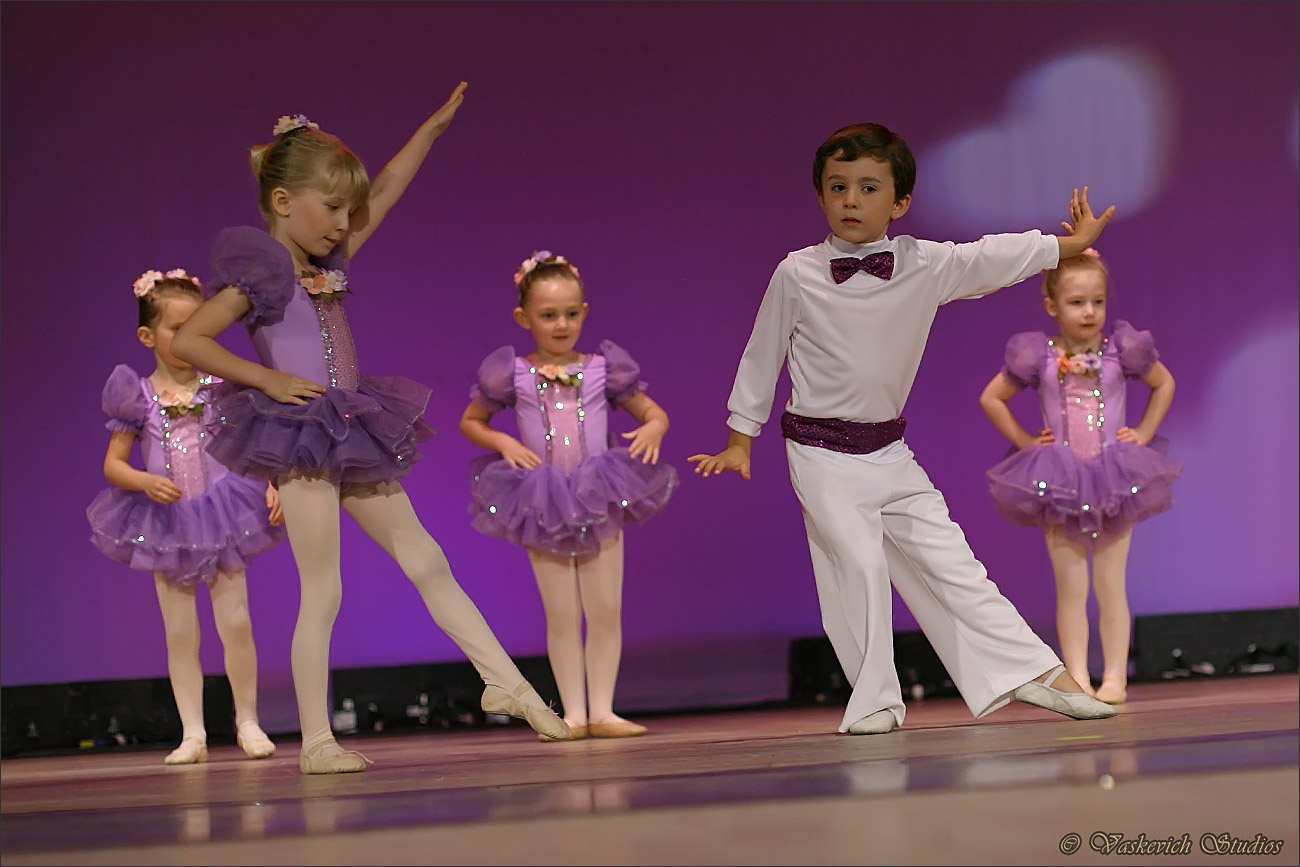 Dancer-group-photography-service-0050