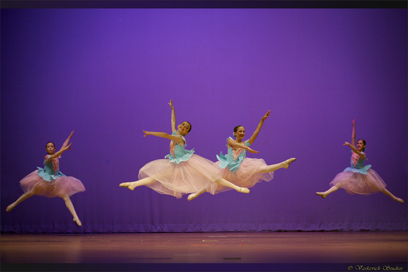 Dancer-stage-photography-0031
