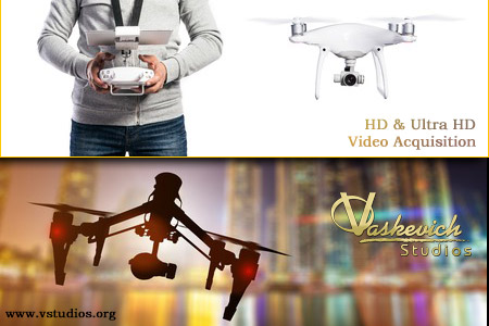aerial-drone-videography-service