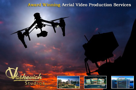 aerial-video-production-services