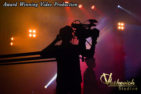 award-winning-dance-recital-performing-arts-videography