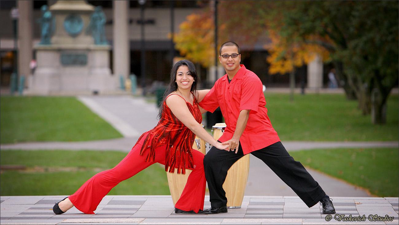 dance-recital-performing-arts-video_161128-154014-img_7699