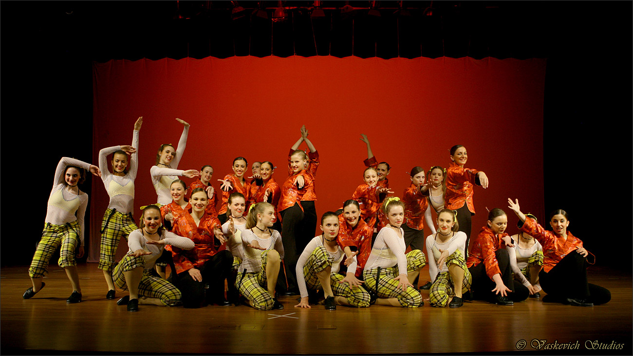 dance-recital-performing-arts-video_161128-154217-img_0638