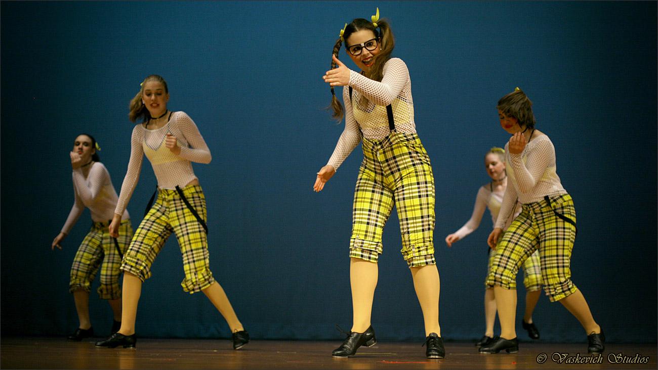 dance-recital-performing-arts-video_161128-154419-img_0671