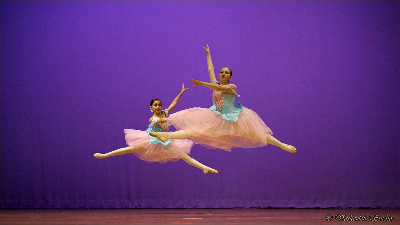 dance-recital-performing-arts-video_161128-154558-img_0724