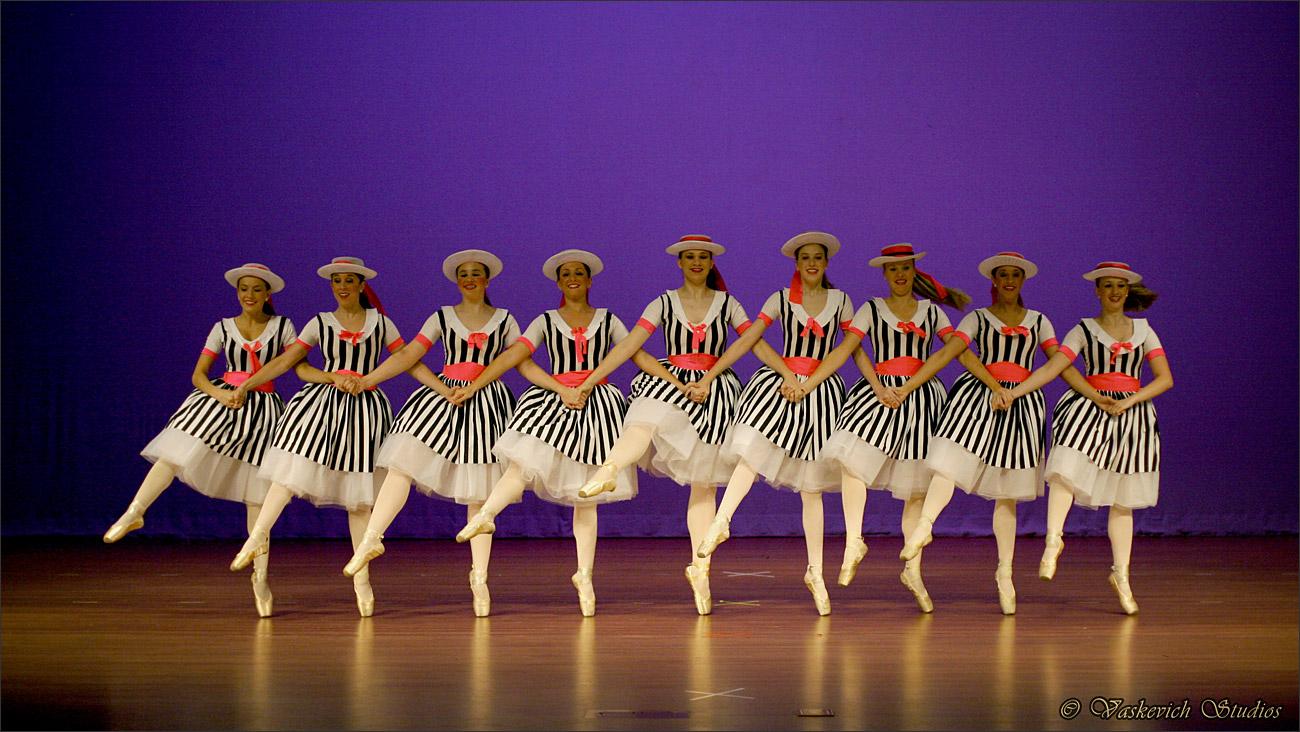 dance-recital-performing-arts-video_161128-154711-img_0770