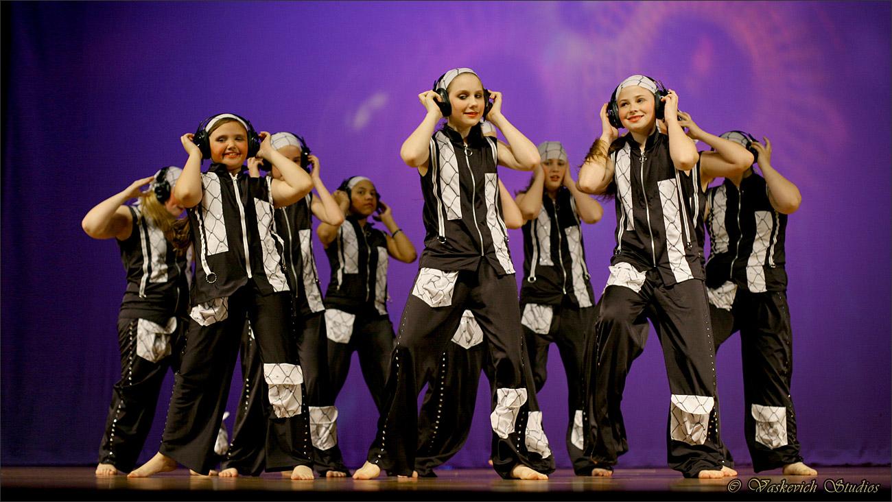 dance-recital-performing-arts-video_161128-155013-img_0929