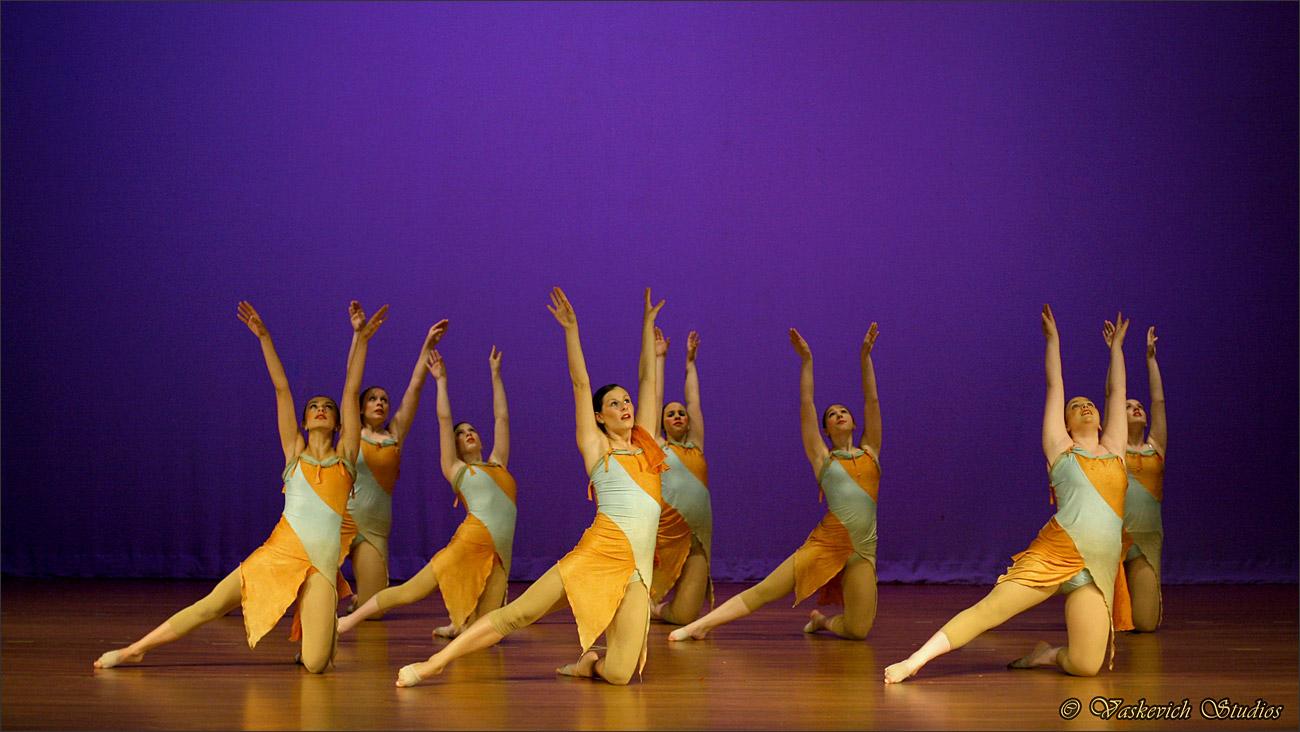 dance-recital-performing-arts-video_161128-155122-img_1088