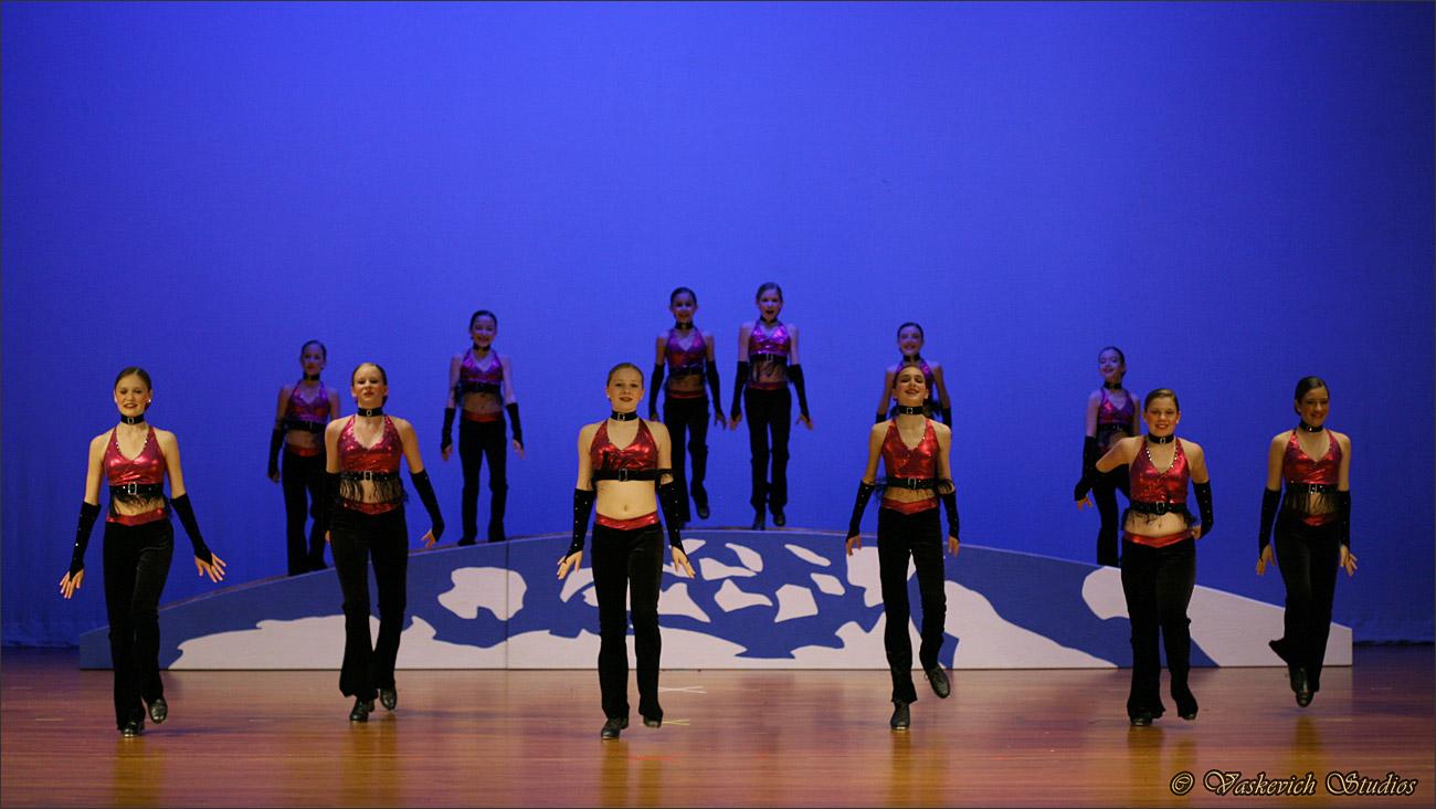 dance-recital-performing-arts-video_161128-155250-img_1102