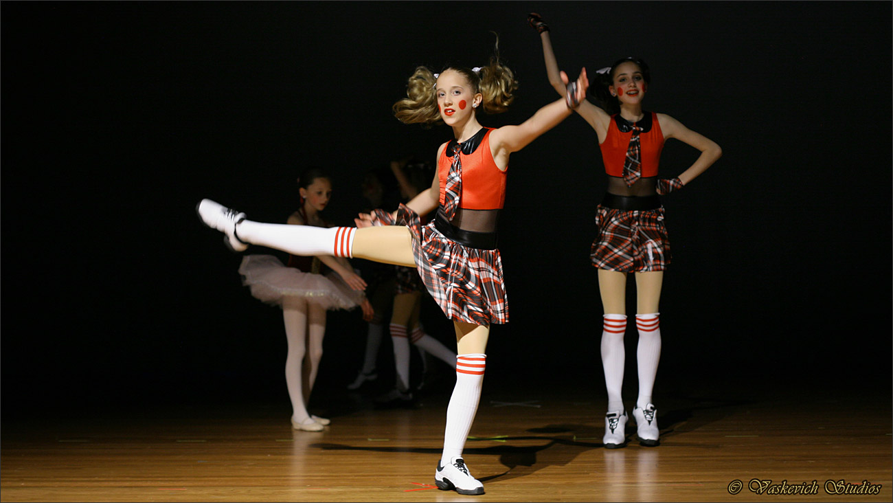 dance-recital-performing-arts-video_161128-155448-img_1149