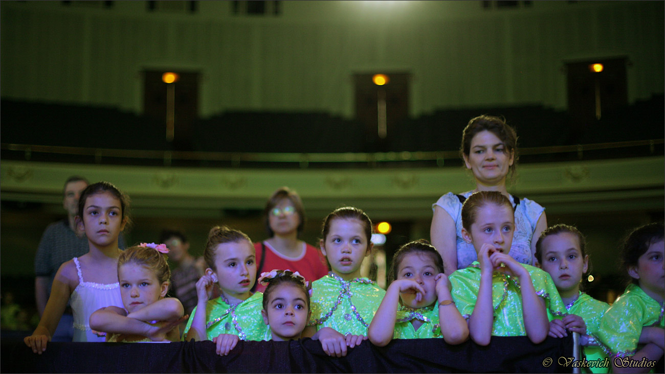 dance-recital-performing-arts-video_161128-160415-img_0082
