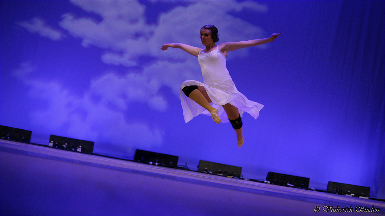 dance-recital-performing-arts-video_161128-160710-img_0095
