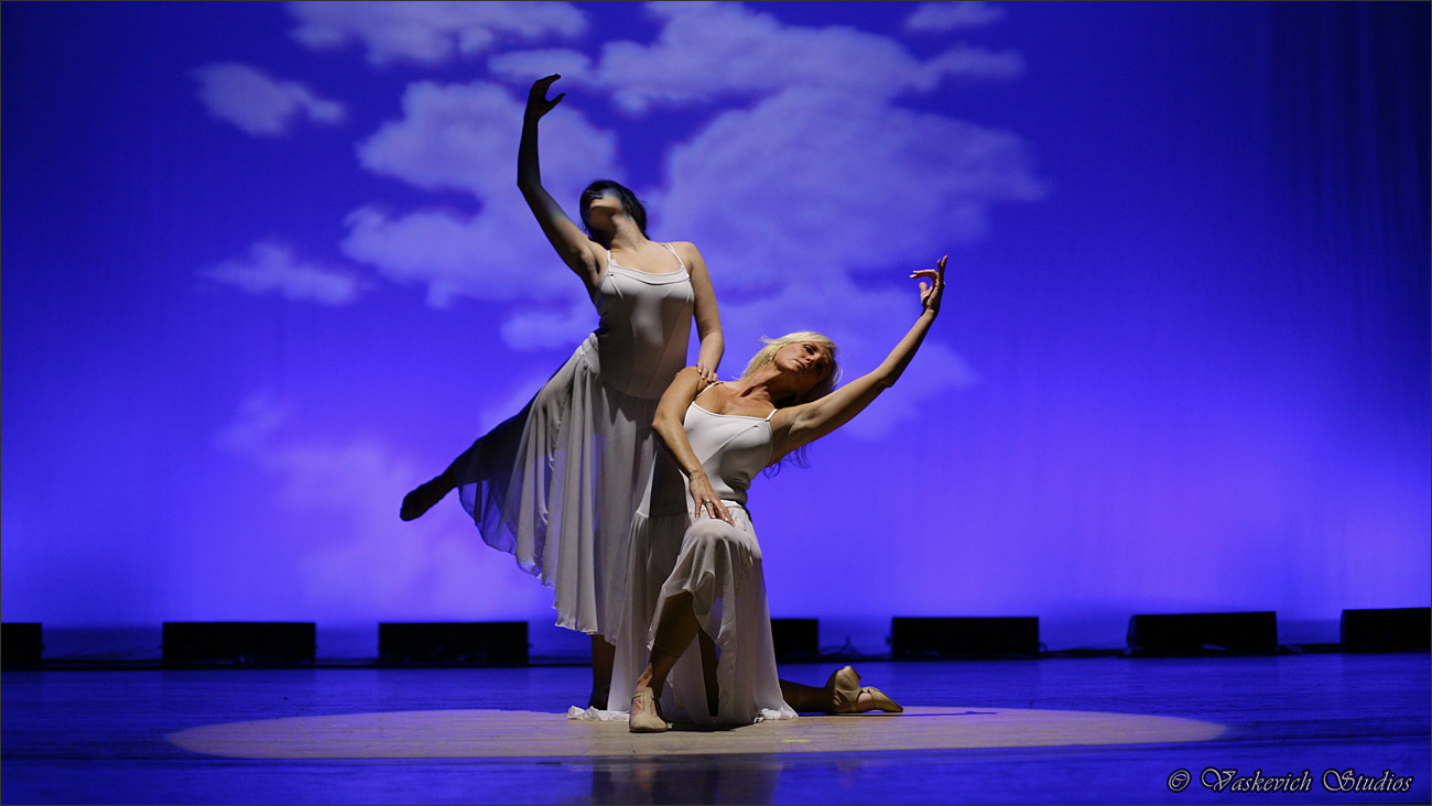 dance-recital-performing-arts-video_161128-160720-img_0104