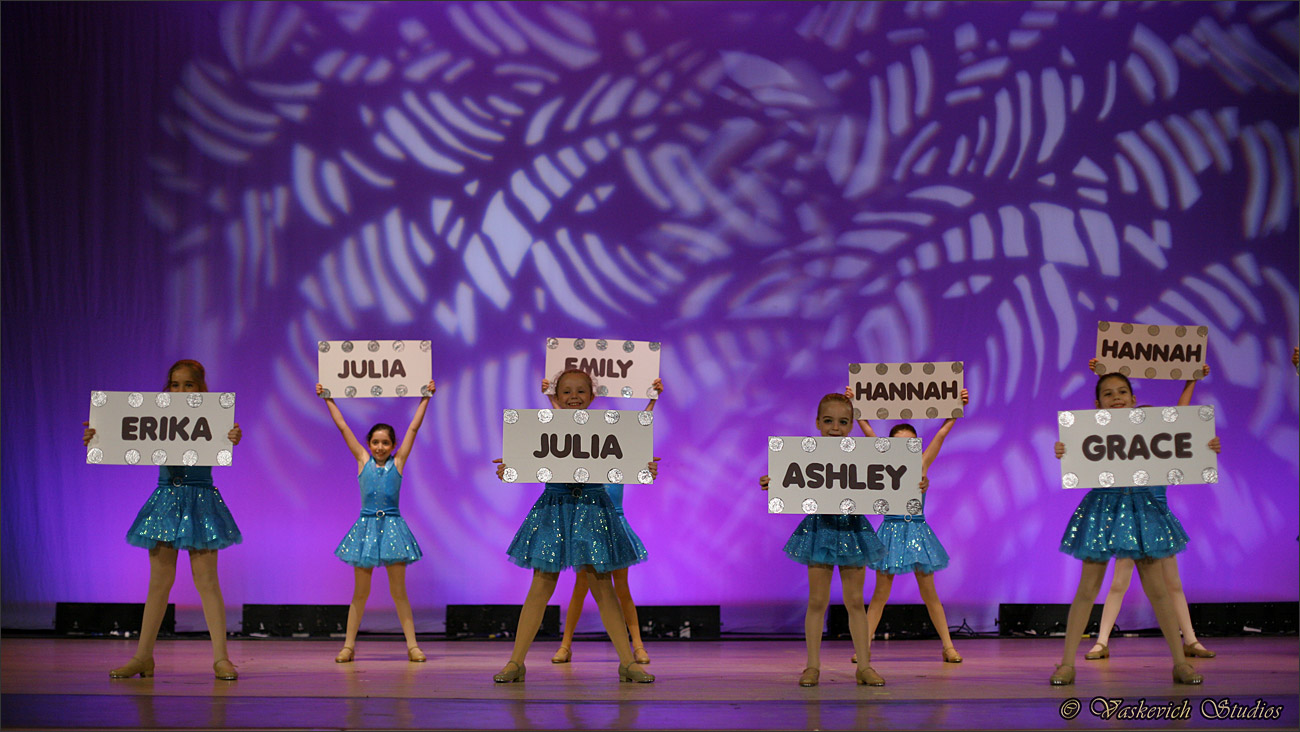 dance-recital-performing-arts-video_161128-160751-img_0188