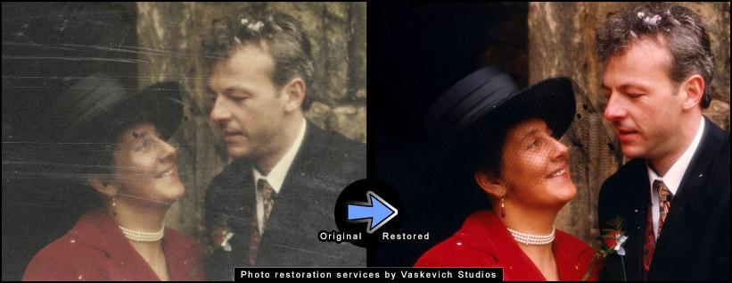 photo-restoration-services-1