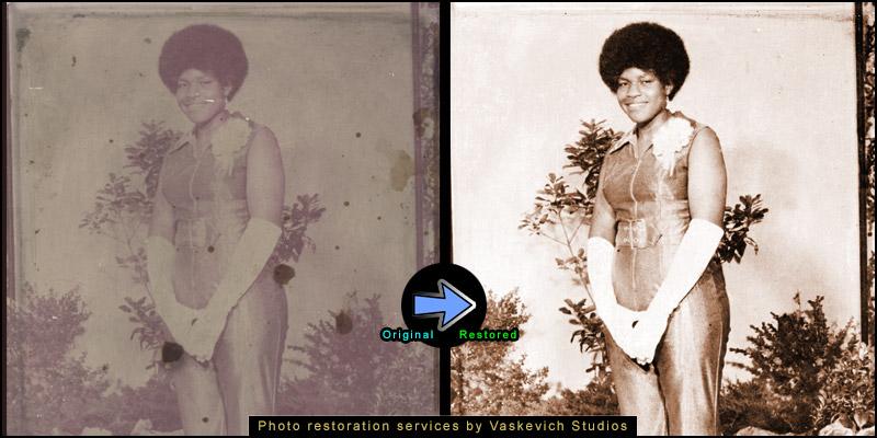 photo-restoration-services-faded-photo-1