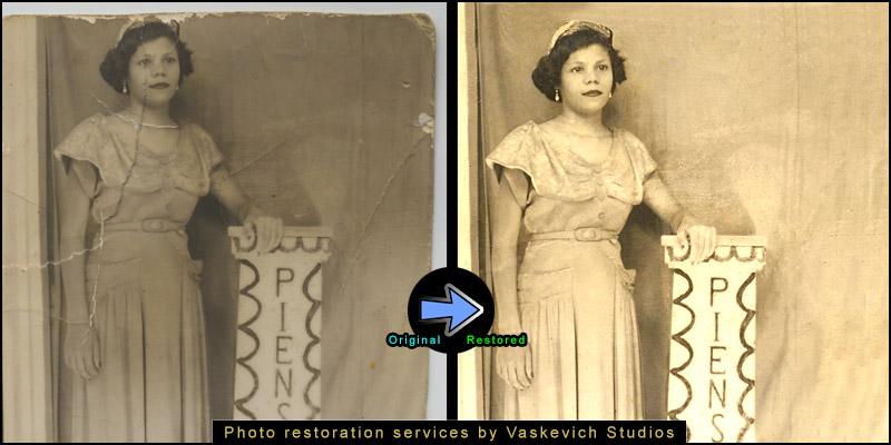 photo-restoration-services-scratches-tears-1