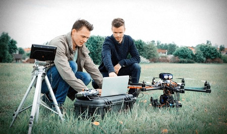 professional-aerial-video-production-hd-uhd