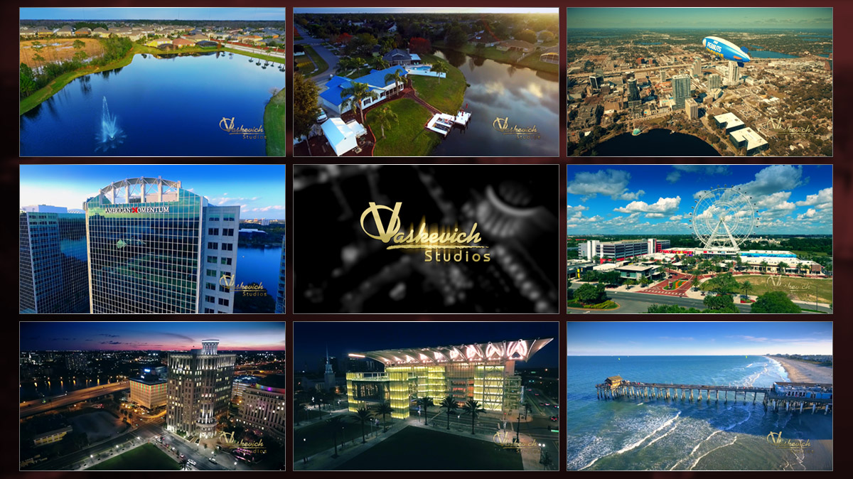 professional-aerial-videography-service