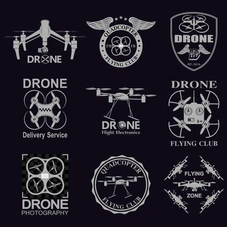 professional-drone-video-operators