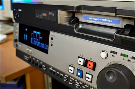 tape-to-dvd-transfer-services