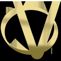 vstudios-logo-square-200x200