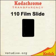 110-Film-Slide-2x2in