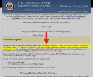 DV_visa_disqualification_photo