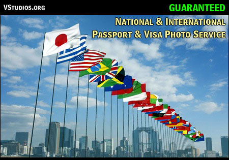 guaranteed-international-passport-visa-service