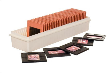 positive-film-slides-holder