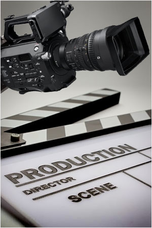 video_production_camera-1