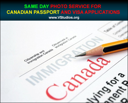 canada-visa-passport-photo-services